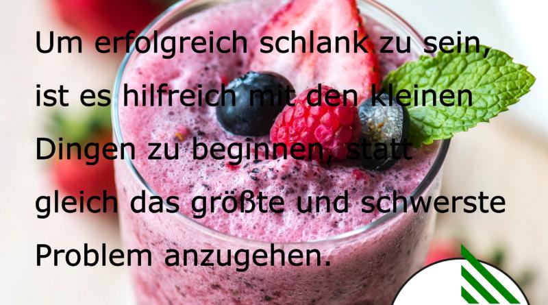 ernährungsberatung neckargemünd heidelberg mosbach sinsheim weinheim